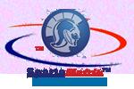 SpartaMatrix Logo