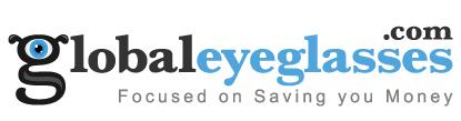 GlobalEyeGlasses.com'