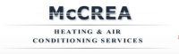 McCrea Heating and Air Conditioning Services