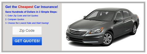 CheapestCarAutoInsurance.com'