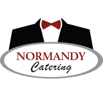 Normandy Catering'