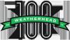 Weatherhead 100'