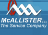 Company Logo 1'