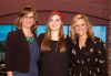 Sydni Stinnett wins Knoxville Unplugged Competition'