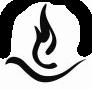 Elevaed Medical Inc. Logo