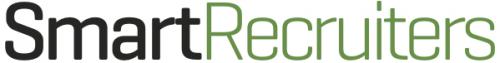Company Logo For SmartRecruiters'
