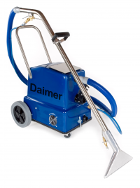 XTreme Power Carpet Cleaners 5000 Series