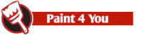 Paint 4 You