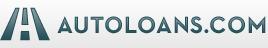 AutoLoans.com'