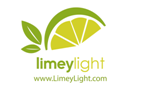 Limeylight