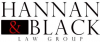 Hannan & Black Law Group