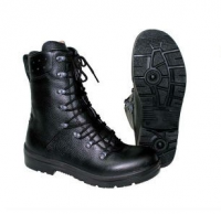 LOK Military Boots