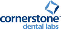Cornerstone Dental Labs Logo