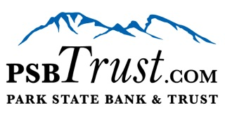 Park State Bank & Trust