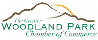The Greater Woodland Park Chamber of Commerce