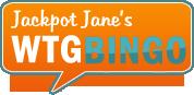 bingo'