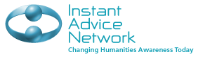 Instant Advice Network- Online Advice 24/7'