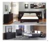 Modern Bedroom Furniture'