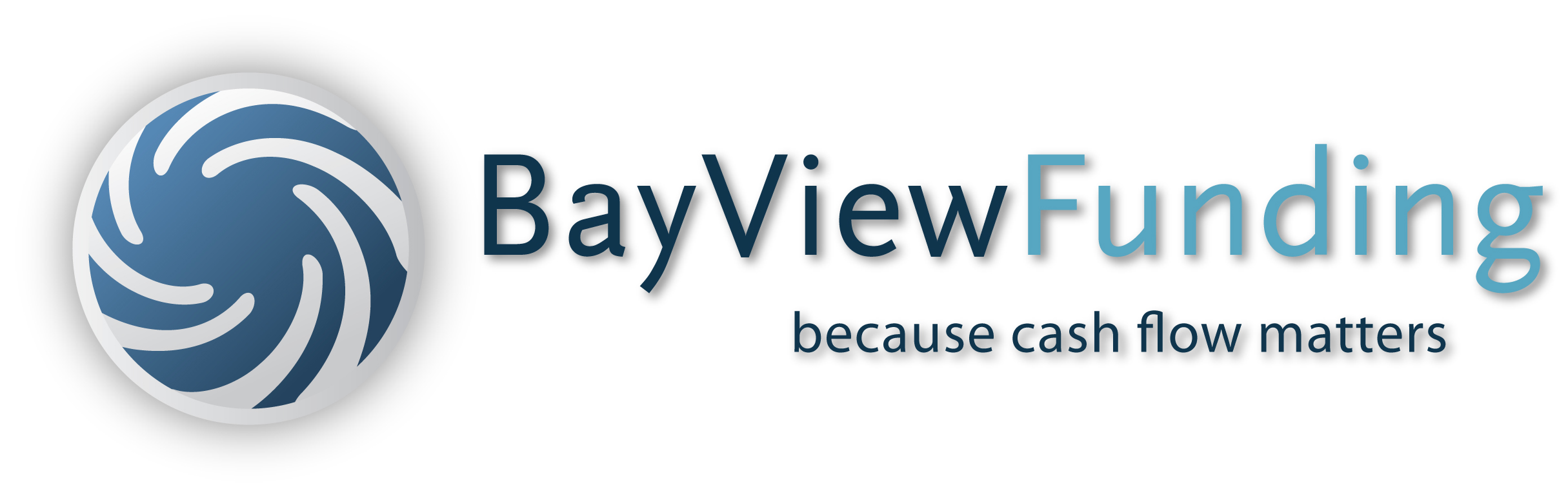 Bay View Funding Logo