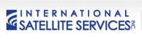 International Satellite Services Inc.
