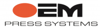 OEM Press Systems Logo