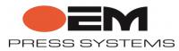 OEM Press Systems Logo