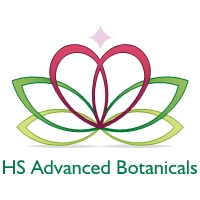 HS Advanced Botanicals Logo