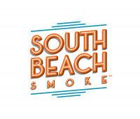 South Beach Smoke Logo