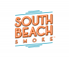 Company Logo For South Beach Smoke'