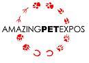 Amazing Pet Expos'