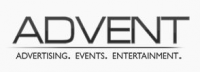 ADVENT Advertising Logo