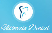 Ultimate Dental Group