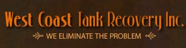 oil tank removal service'