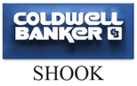 Coldwell Banker Shook'