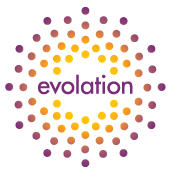 Evolation Yoga'
