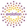 Evolation Yoga'