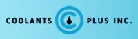 Coolants Plus Logo