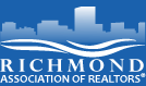 Richmond Area REALTORS'