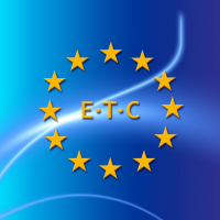 ETC International College Logo