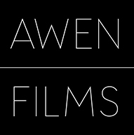 Company Logo For Awen Films'