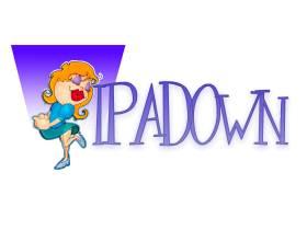 IPADOWN'