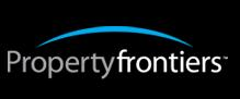 Property Frontiers'