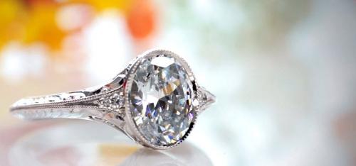 Knox Jewelers'