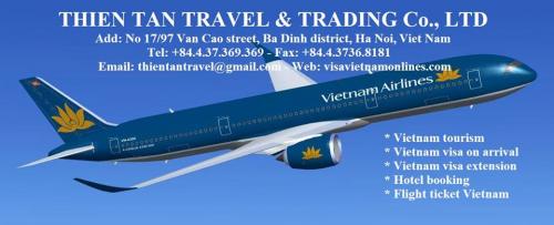 Vietnam vis aon arrival, Apply vietnam visa, Vietnam visa'