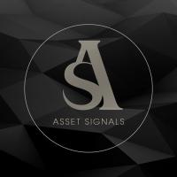 Asset Signals Logo