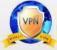 Vpnworldwide Logo