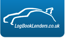 Logbook Lenders'