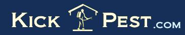 Company Logo For Kick Pest'