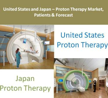 Proton Therapy Market in Japan and USA'