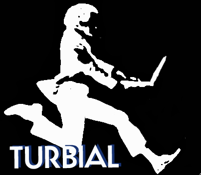 Turbial'